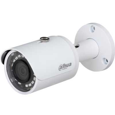 Camera DH-HAC-HFW1400SP